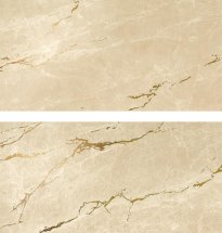 Atlas Concorde Marvel Edge Elegant Sable Gold Vein 2 40x80