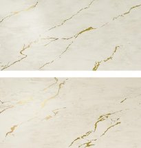 Atlas Concorde Marvel Edge Imperial White Gold Vein 1 40x80