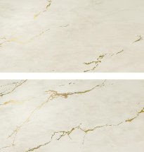 Atlas Concorde Marvel Edge Imperial White Gold Vein 2 40x80