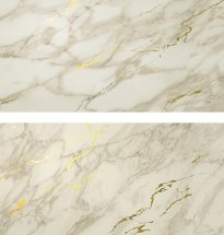 Atlas Concorde Marvel Edge Royal Calacatta Gold Vein 1 40x80