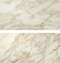 Atlas Concorde Marvel Edge Royal Calacatta Gold Vein 2 40x80