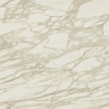 Atlas Concorde Marvel Edge Royal Calacatta Lappato 60x60