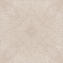 Belmar Fusion Taupe 45x45
