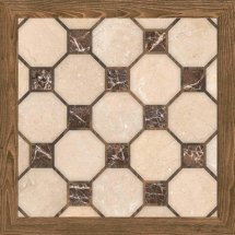 Cristacer Castell Marfil 45x45