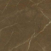 Porcelanite Dos 1804 Rectificado Pulido Tabaco 98x98