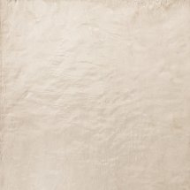Ricchetti Res Cover Res Sand 60x60