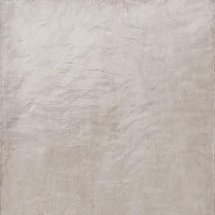 Ricchetti Res Cover Res Taupe 60x60